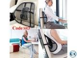 Original Sit Right Back Support Code SR3