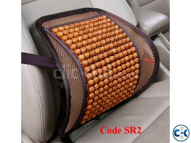 Original Sit Right Back Support Code SR2  | ClickBD large image 0