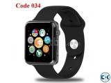 Apple Smart Watch And Gear A Grade Replica Code 034