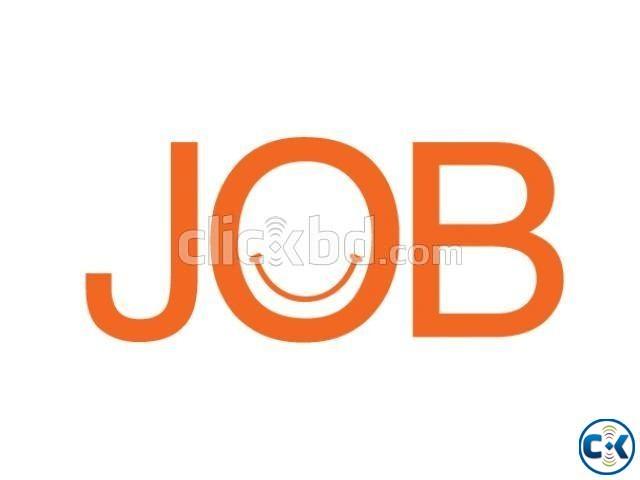 jobs call centre customer service parramatta part time