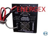 Energex Pure Sine Wave UPS IPS 1200VA 5yrs WARRENTY