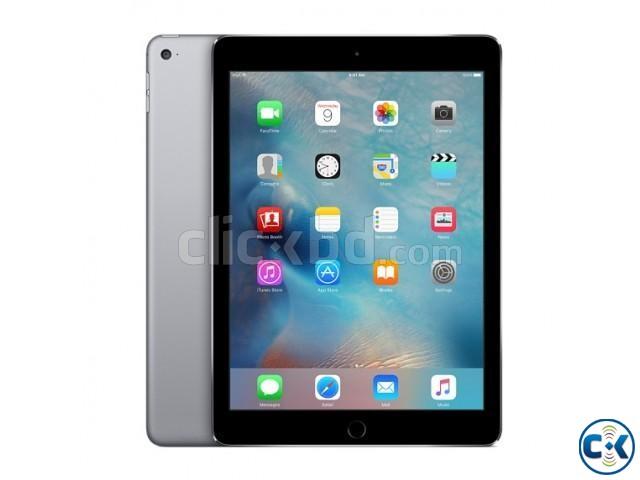 Apple I pad-2 -64 GB Model A-1396 | ClickBD large image 0