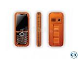 DiGo P241 power Bank Mobile intact Box