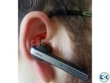 Jabra Stealth Bluetooth Headphone Code 017