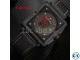 Naviforce Men s Wrist Watch Code 043