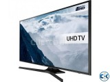 Small image 1 of 5 for Sony TV W800C 43 inch Smart Android 3D LED TV | ClickBD