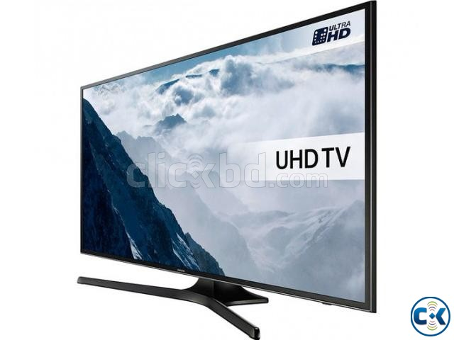 Sony TV W800C 43 inch Smart Android 3D LED TV | ClickBD