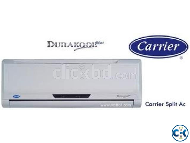 New Stocked Carrier AC 1.5 TON MALAYSIA 01742207207 | ClickBD large image 4