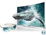 55 INCH LG EG910T FULL HD 3D OLED TV@ NEW MODEL 2017