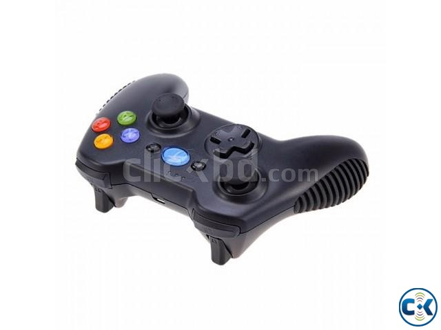 Tronsmart Mars G01 Wireless Bluetooth Game Controller | ClickBD large image 1