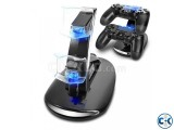 PlayStation DualShock 4 Charging Station