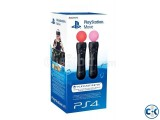 PlayStation Move Controller PS4
