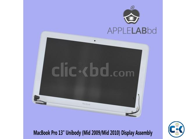 macbook 13 display | ClickBD large image 0