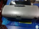 IPSON R230 Photo printer urgent sale in Chittagong