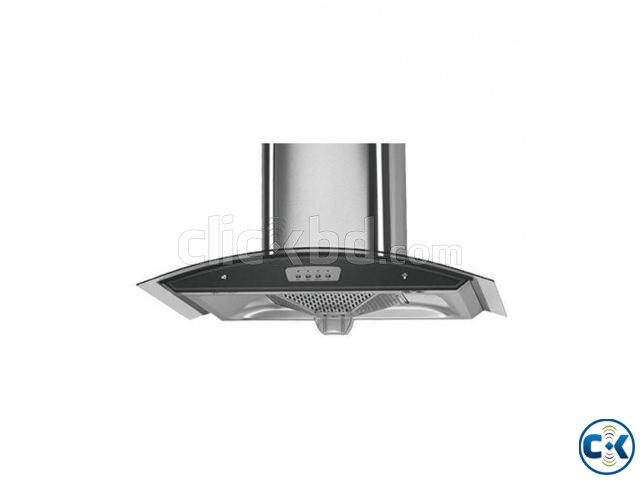 New Auto Kitchen Hood Made in Malaysia | ClickBD large image 0