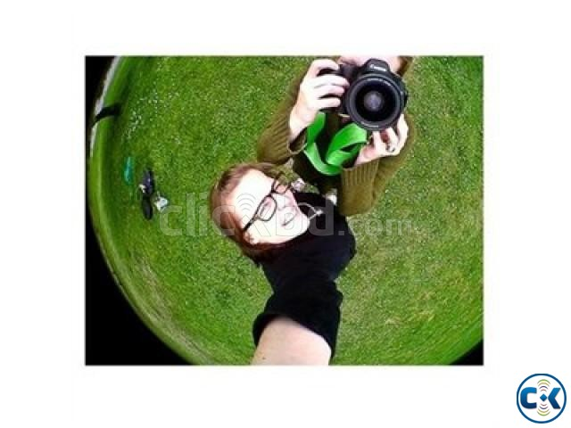 Any Mobile Camera Lens | ClickBD large image 1