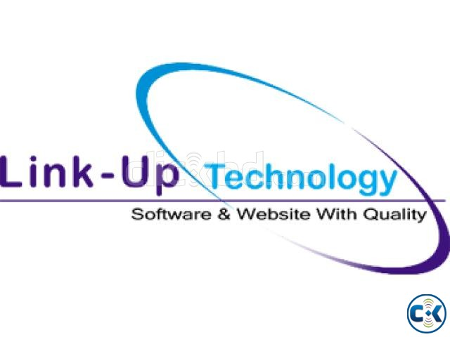 Accounting Software | ClickBD large image 1
