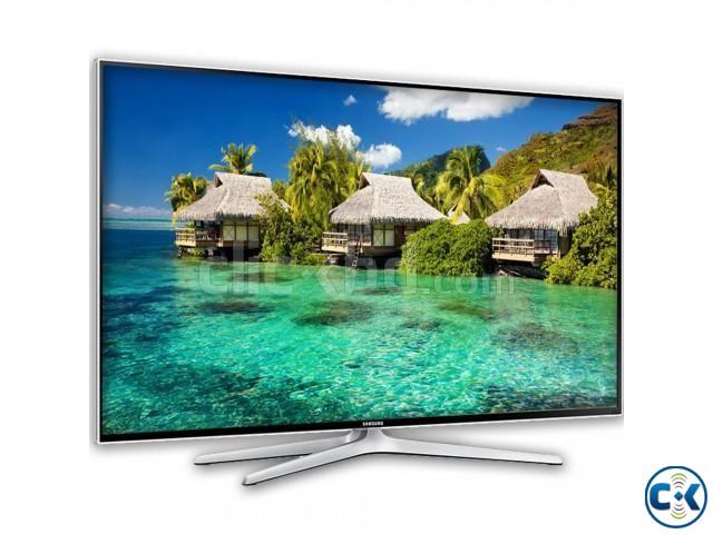 55 inch SAMSUNG 3D TV H6400 | ClickBD