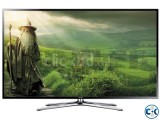 Small image 3 of 5 for 55 inch SAMSUNG 3D TV H6400 | ClickBD