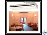 Ceiling Type AC AUG36AB General 3 Ton