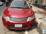 Toyota Allion A15 G Limited