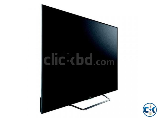 Sony Bravia 55 inch TV X8500C price in Bangladesh | ClickBD