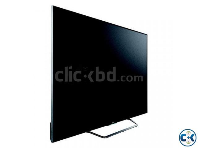 43 inch W800C BRAVIA 3D Sony Bravia | ClickBD large image 0