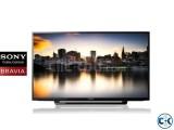 SONY TV R302D HD LED TV SONY BRAVIA