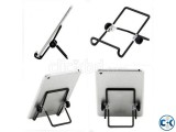 Tablet PC Stands for iPad Mobile