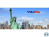 Visa House Immigration consultants in Delhi with all the c