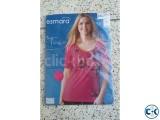 esmara ladies t-shirt