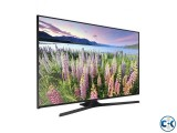ORIGINAL & IMPORTED SAMSUNG 'J5500' FULL HD, SMART TV 40 INC