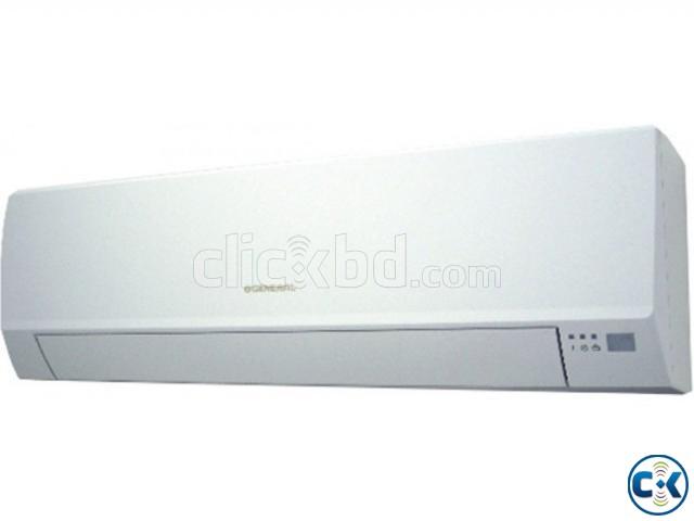 O General ASGA12BMTA 1 Ton 12000 BTU | ClickBD
