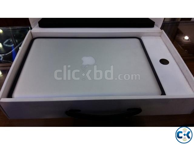 Apple MacBook Pro Apple MacBook Air Intel Core i5 Intel Cor | ClickBD large image 2
