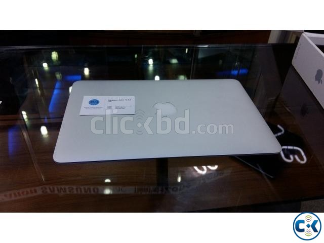 Apple MacBook Pro Apple MacBook Air Intel Core i5 Intel Cor | ClickBD large image 4