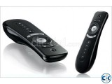 Vibe A1 Air Mouse Android Remote