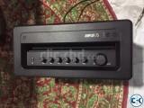 Line 6 Amplifi 75 Guitar amp