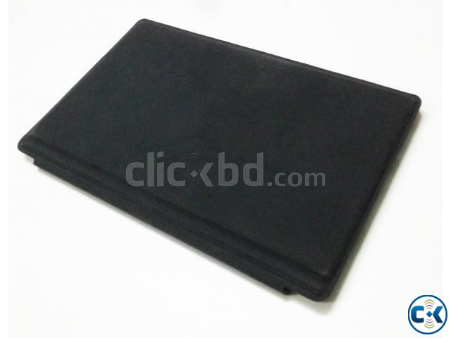 Microsoft Surface 2 accessories | ClickBD large image 0
