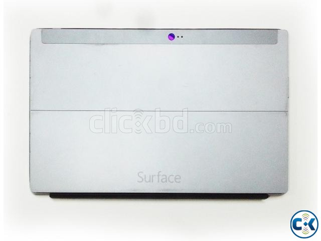Microsoft Surface 2 accessories | ClickBD large image 2