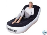 Bestway Inflatable Sofa