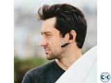 Jabra Storm Bluetooth Headphone