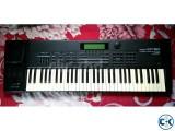 Roland Xp10-60 Brand New