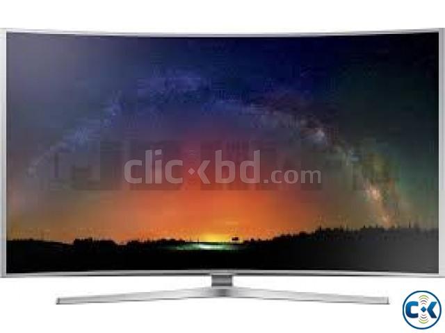 7f20426e9 ORIGINAL IMPORTED SAMSUNG J4303 HD LED SMART TV 32 INCH