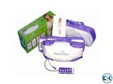 Slender V Shaper Massage Belt