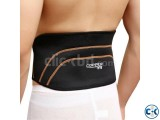 Cooper Fit Back Pro Belt