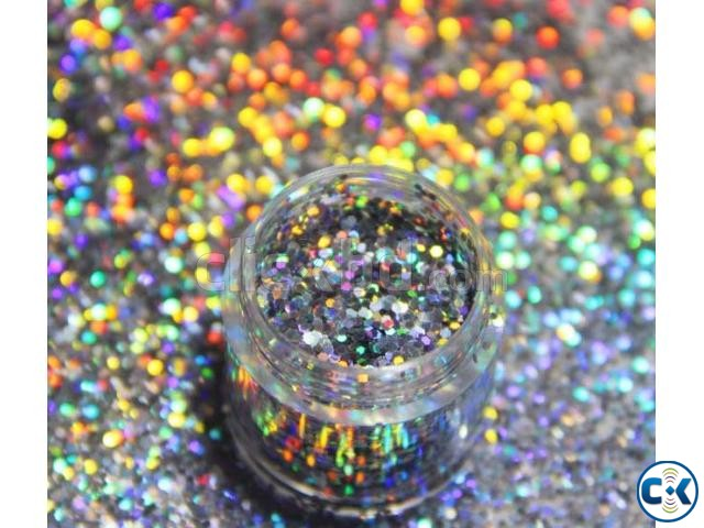 Glitter Powder | ClickBD large image 0