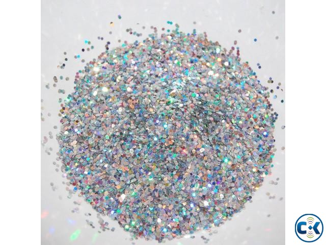 Glitter Powder | ClickBD large image 2