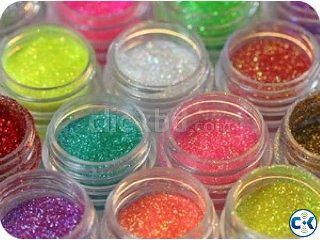 Glitter Powder | ClickBD large image 3