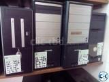 Pentium-4 3.06 HDD80GB Ram 1GB-W1Y