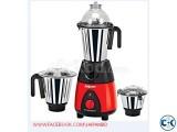 Jaipan Kitchen Beauty JKB-4001 750W 1HP blender grinder